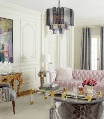 mirrored office furniture. view in gallery plush pastel furniture posh room mirrored office