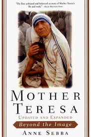 Amazon.com: Mother Teresa: Beyond The Image (9780385493567 ...