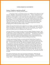 essay on malaria short persuasive essays ideas for scholarship  personal essays samples docoments ojazlink best essay writer malaria in bengali mba statement examples sample graduate