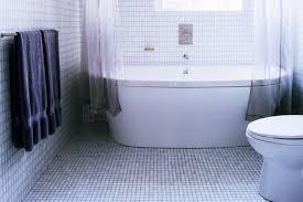 Fully Tiled Bathroom 25 Killer Small Bathroom Design Tips