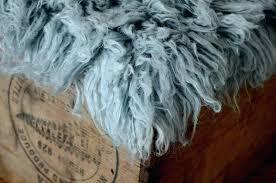 flokati rug authentic rug wool