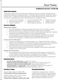 Examples Of Functional Resumes Lovely Functional Resume Resume Cv
