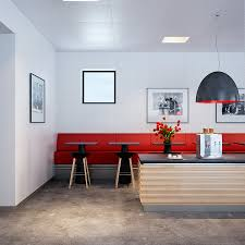 Red Kitchen Pendant Lights Unique Red Pendant Light Burning Your Spirit Amaza Design