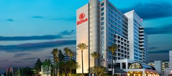 hilton woodland hills los angeles hotel ca welcome to the hilton woodland hills
