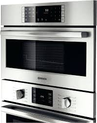 bosch 800 series oven series stainless steel electric built in single wall oven bosch 800 series oven series electric black