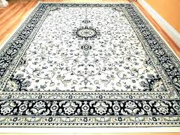 canada outdoor rugs area rugs clearance outdoor decorating cookies recipe canada outdoor rugs