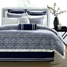 blue comforter king navy blue king size comforter comforters navy blue comforter queen comforter sets