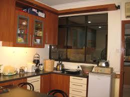 Pot Lights For Kitchen Over Kitchen Island Lighting Gray Kitchen Island Cottage Kitchen