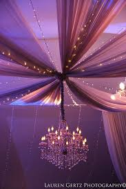Exquisite Lighting Exquisite Events Details LaurenGertzPhotography Tent LightingWedding Decorations Lighting E