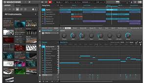 how to make music program the best beat making software and music production programs 2017