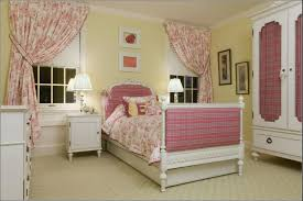 Blinds And Curtains Together Vertical Blinds And Curtains Together Curtains Home Design