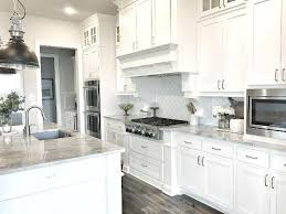 grey kitchen countertops gray countertops with white cabinets contemporary straight kithen cabinet grey marble