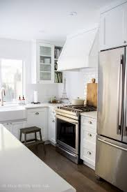 kitchen office wwwsomuchbetterwithagecom kitchen office cabinet. White Kitchen, Subway Tile, Range Hood/ My Big Beautiful Kitchen Renovation - Office Wwwsomuchbetterwithagecom Cabinet C