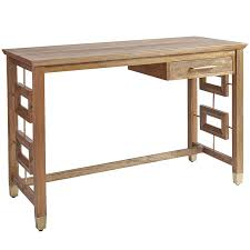 Pier One Furniture Bedroom Pier One Desk Clock Hostgarcia
