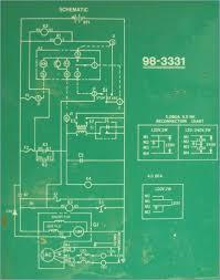 onan 4500 ignition diagram wiring Onan RV Generator Wiring Diagram funky onan 4500 generator wiring diagram collection schematic onan generator wiring diagram onan 4500 generator diagram