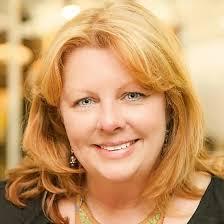 Patti McDermott | acguild