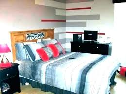 apartment bedroom decor themes for guys room ideas decorating decoration bedrooms51 ideas
