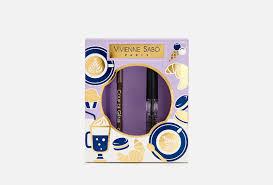 Подарочные <b>наборы для макияжа</b> - купите онлайн   «Золотое ...