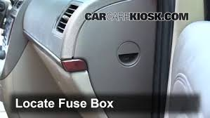 interior fuse box location 2005 2007 buick terraza 2005 buick interior fuse box location 2005 2007 buick terraza 2005 buick terraza cx 3 5l v6