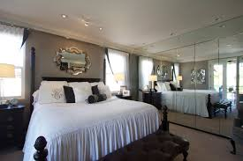 transitional bedroom design. Plain Design Transitional Bedrooms Photo  1 In Transitional Bedroom Design