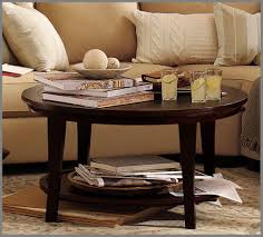modern decorative coffee table accessories coffee table design ideas decorative items for coffee table