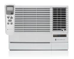 Window Air Conditioner For Small Bedroom Small Bedroom Decor