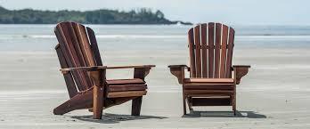 adirondack chairs on beach. Adirondack Cedar Chair Adirondack Chairs On Beach