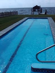 commercial swimming pool design. Outer Banks Pool, Swimming Lap Property Value Banks, Duck NC Commercial Pool Design