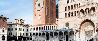 Weekend a Cremona: Cosa Fare e Vedere a Cremona e Dintorni in 2 Giorni