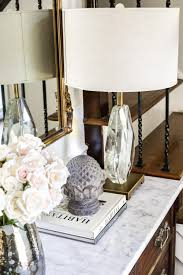 how to make your home look luxurious on a budget blesserhouse 8