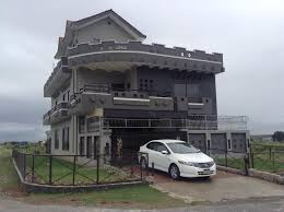 Aslam Chaudhry House 156, St # 4, D-12/3, IslamabAd,Pakistan   Mapio.net