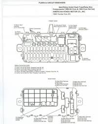 1993 ford f150 fuse box diagram basic wiring schematic 93 ford f 150 ford fuse panel under dash wiring electrical wiring 1993 ford f150 brake diagram 1993 ford f150 fuse box diagram