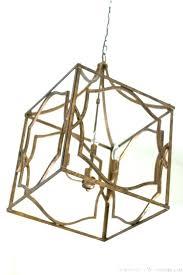 capitol lighting chandeliers capital lighting chandelier capital lighting chandeliers photo capital lighting capital lighting crystal chandeliers
