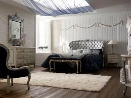 ... Italian Bedroom Decor With Italian ...