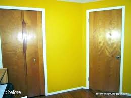 full size of painting bedroom doors best paint for interior monumental creative ideas licious decorating how