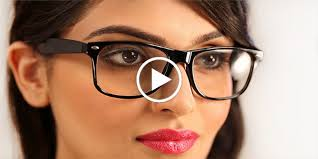 how to apply makeup for gles geek chic for desi s