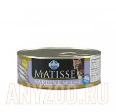 Корм в <b>консервах</b> Матис для кошек купите Матис по ценам ...