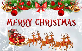 Merry Christmas Images Christmas 2019 Images Photos
