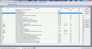 Syntax Technologies Sql Gst V02 Gst Tax Code