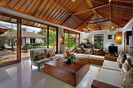 Beauty Inside My House Architecture  Interior Design - My house interiors