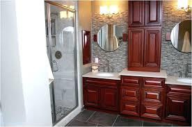 Rta cabinets bathroom Rta Kitchen Rta Cabinets Bathroom Bath Vanity Cabinets Bathroom Vanity Cabinets Magnificent Best Bathroom Cabinets Of Bathroom Vanity Damnineedajob Rta Cabinets Bathroom Moderndadicom