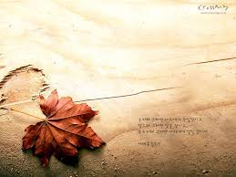 Nature Wallpapers With God Quotes ...