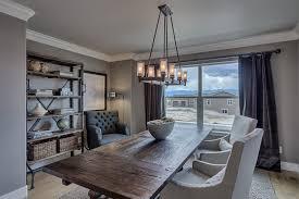 model home furniture for sale. Colorado Springs New Home For Sale Model Furniture H