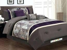purple comforter sets purple comforter sets king size light queen purple comforter sets purple bedding sets king