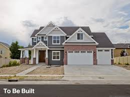 exterior paint colors that match red brick. i love these house colors; red brick, gray and cream hardie siding with white trim. ♥ light dark grey brick exterior paint colors that match