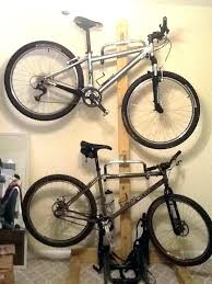 diy bike rack wall bicycle wall rack mountain bike wall rack need a horizontal wall mount diy bike rack wall