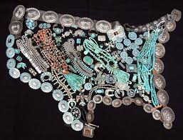 new mexico turquoise jewelry whole from perry null trading pany trading post in gallup new mexico