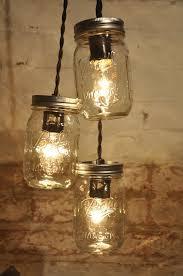 mason jar pendant lighting. Useful Mason Jar Pendant Lights Awesome Decoration Ideas Designing With Lighting C