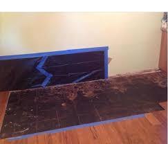 mold remediation mold hardwood floor in san jose ca