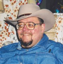 Robert Trinkle Obituary - Crown Point, IN